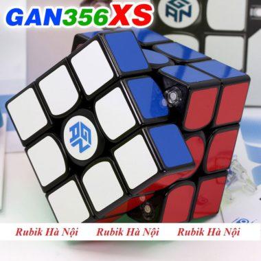33 Gan XS 1300k (9)