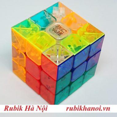 33 Yulong Tran 10