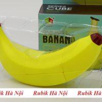 BTH Banana Faxin 130k (3)