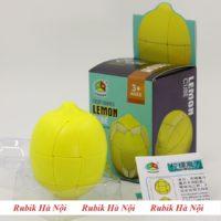 BTH Lemon Fanxin 130k (2)