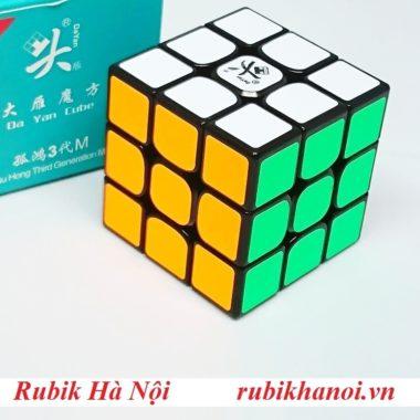33 DY Guhong M (5)