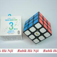 33 YX Kylin V2 (1)