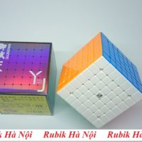 77 Yufu V2 M (1)