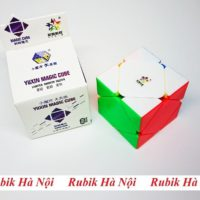 Skewb Yuxin Magic (3)