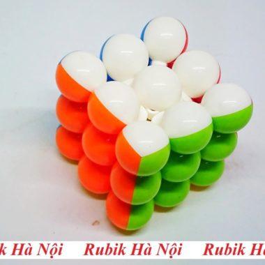 33 Ball (3)