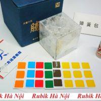 33 DY Tengyun tran (3)