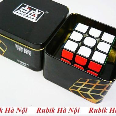 33 Diansheng M (5)