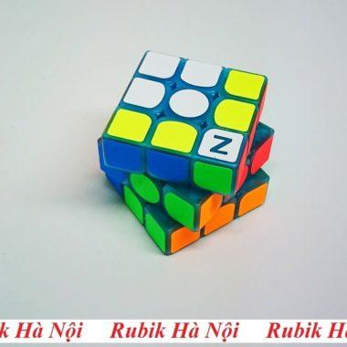 33 Z Dạ Quang (2)