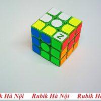 33 Z Dạ Quang (4)
