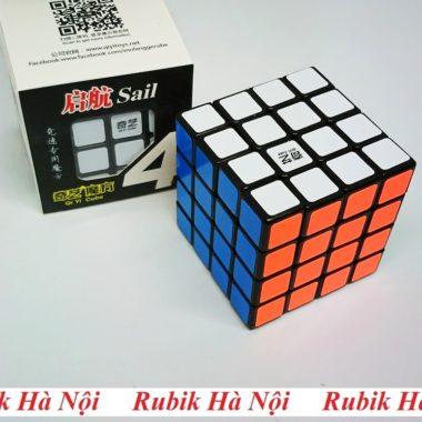 44 QY Sail (5)
