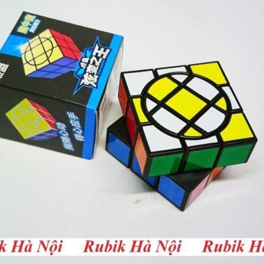 Diansheng 233 Crazy (4)
