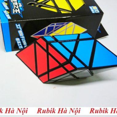 Diansheng Blade (5)