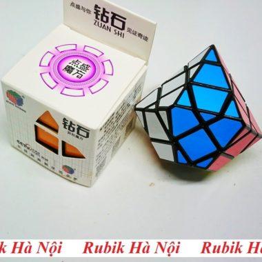 Diansheng Diamond (4)