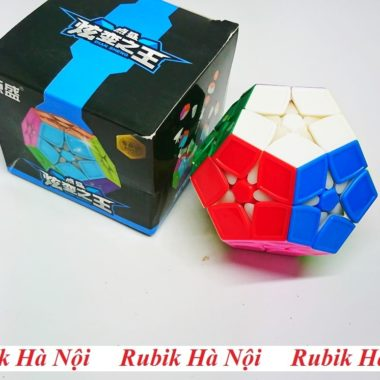 Megaminx 22 Diansheng (1)