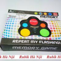 Memory Game (3)