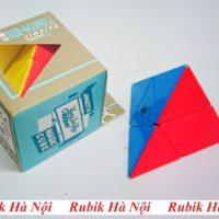 Pyraminx 2 YJ (5)