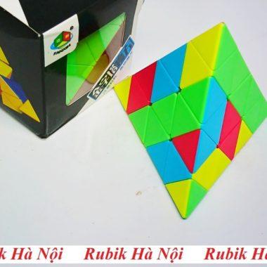 Pyraminx 4 FX (3)