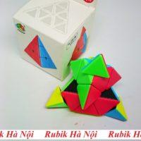 Pyraminx FXX (3)