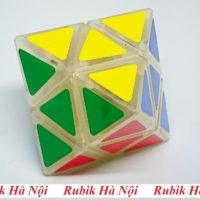 Skewb Diamond Tran (4)