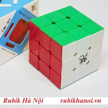 33 Dayan Lingyun 2