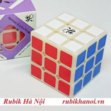 33 Dayan Zhanchi 2