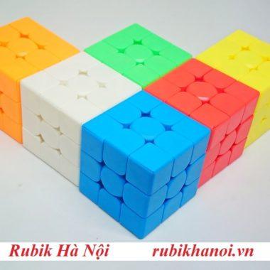 33 Meilong B (6)