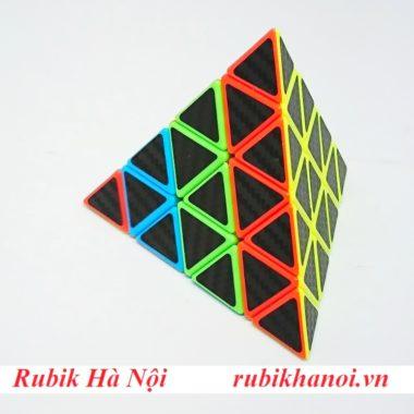 Pyraminx 4 CB (4)