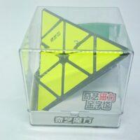 Pyraminx QYM 6