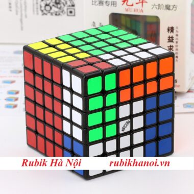 QY-mfg-666-WuHua-04