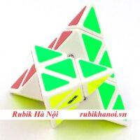 YJ-Pyramid-04