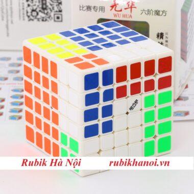 66 Wuhua T (1)