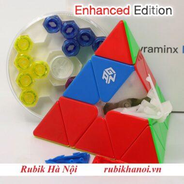 Pyraminx G (5)