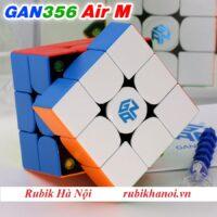 33 Gan AM (5)