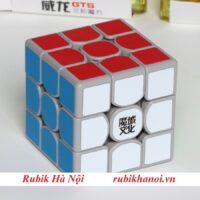 YJ-3-8240-WeiLongGTS-10