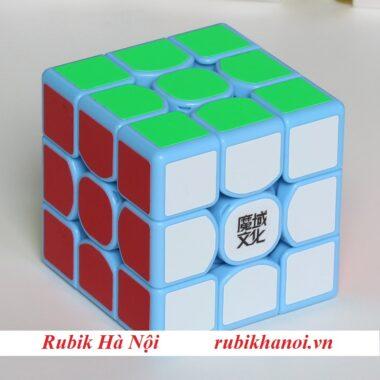 YJ-3-8240-WeiLongGTS-13