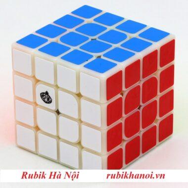 YJ-4-YC6103-MeiYu-05