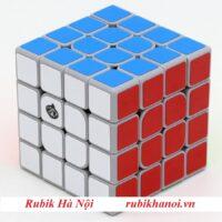 YJ-4-YC6103-MeiYu-07