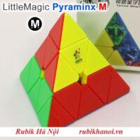Pyraminx YX (4)