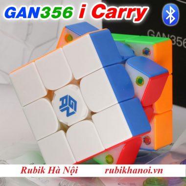 33 G IC (4)