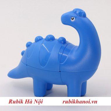 Dinosaur (8)