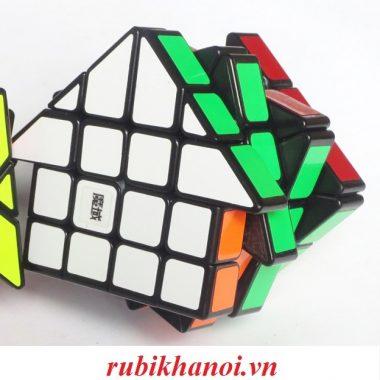 House 44 (1)