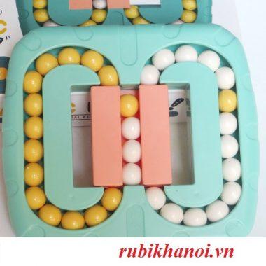Puzzle D (3)