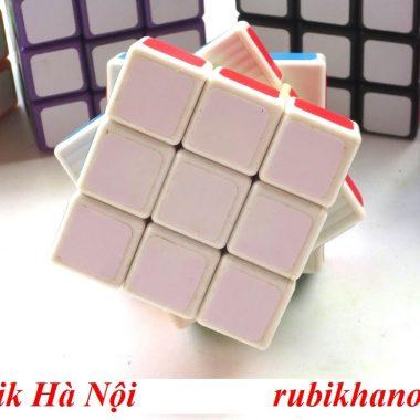 33 Guojia (5)