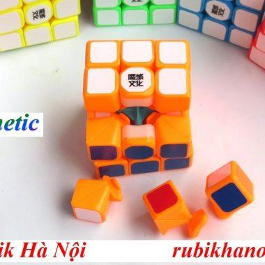 33 Meilong (3) – Copy