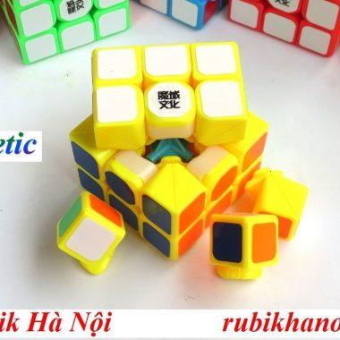 33 Meilong (5) – Copy
