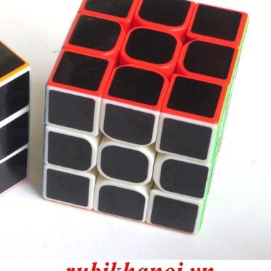33 Sticker Black (2)
