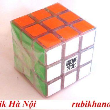 33 Weilong (2)