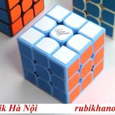 33 Yuexiao (1)