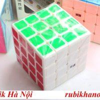 44 Aosu (5)