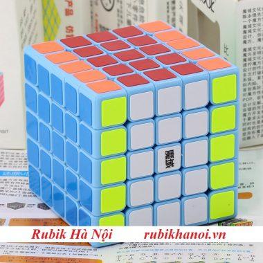 55 Bochuang (4)